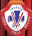 Colégio Vera Cruz Recife